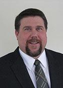 Craig Codner CEO