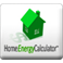 Home Energy Suites 2011 landing page