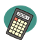 Efficiency Calculators