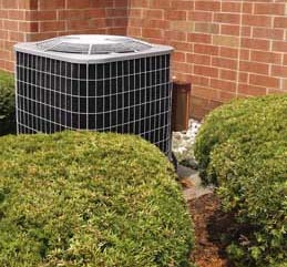 AC Tips to Beat Higher Bills