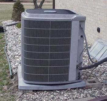 Ask Mr. Tight-Watt: single-stage vs. two-stage air-source heat pump