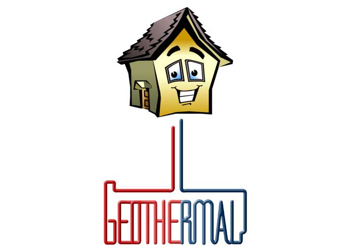 Choosing a geothermal contractor