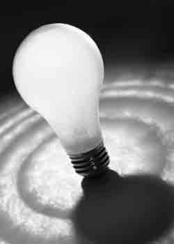 Ask Mr. Tight-Watt: Phasing Out Incandescent Bulbs