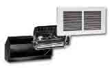 Ask Mr. Tight-Watt: Electric Wall Heaters