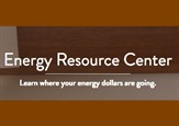 Energy Resource Center