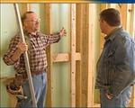 Insulation: Wall Insulation Calculator