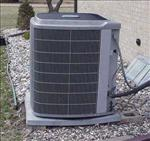 Heating & Cooling: Heat Pump Calculator