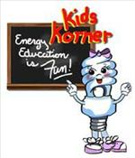 For Kids: Kids Korner Calculator