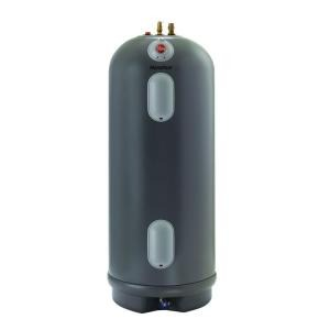 Marathon High Efficiency Water Heaters