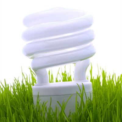 Energy Efficiency Lights and Products